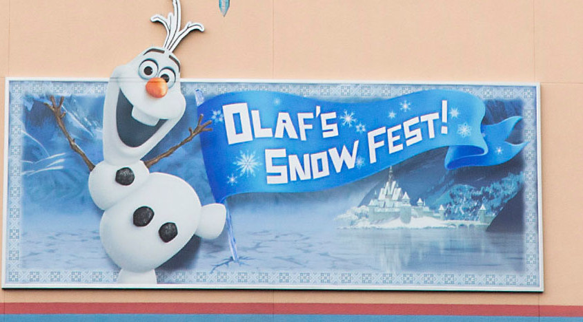 snowfest-sign